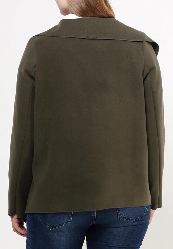 Женские пальто Aurora Firenze S30-2199: изображение 5
