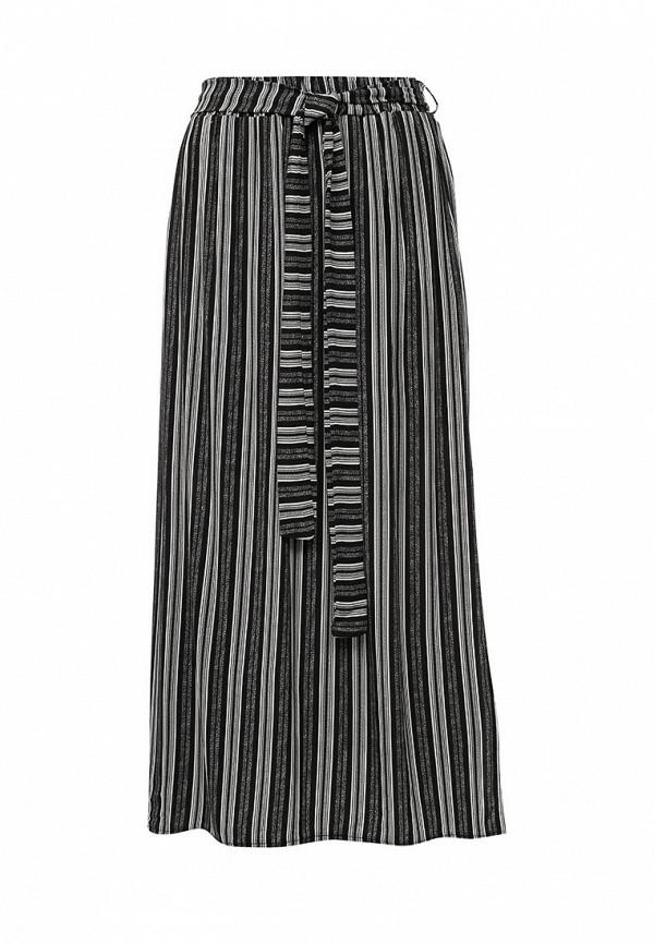 Макси-юбка Aurora Firenze S24-6112