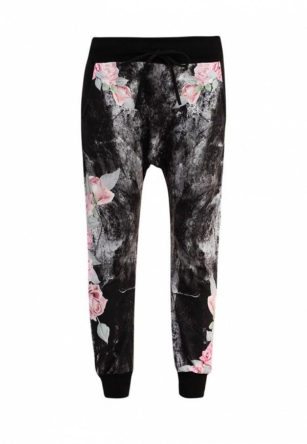 Женские спортивные брюки Aurora Firenze S14-5066: изображение 29