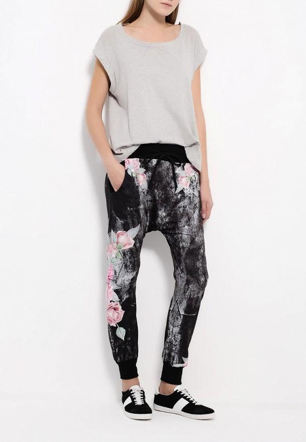 Женские спортивные брюки Aurora Firenze S14-5066: изображение 30