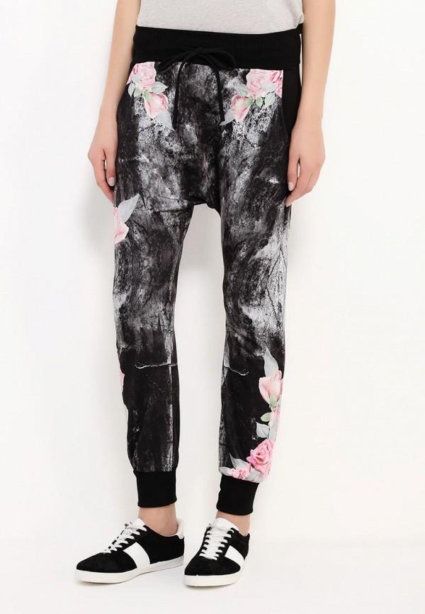 Женские спортивные брюки Aurora Firenze S14-5066: изображение 31