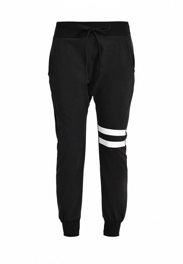 Женские спортивные брюки Aurora Firenze S14-5066C: изображение 1