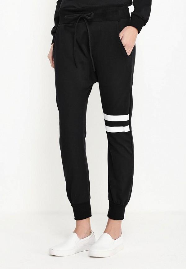 Женские спортивные брюки Aurora Firenze S14-5066C: изображение 3