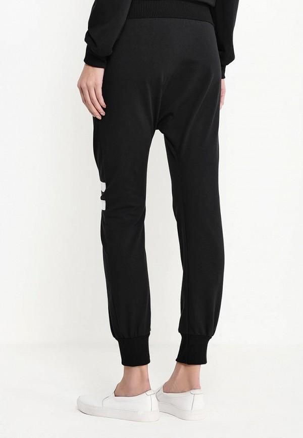 Женские спортивные брюки Aurora Firenze S14-5066C: изображение 4