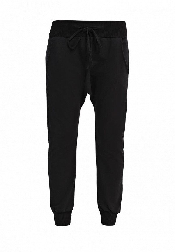 Женские спортивные брюки Aurora Firenze S14-5066C: изображение 5