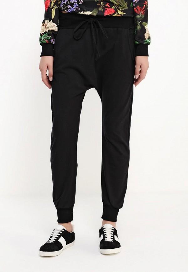 Женские спортивные брюки Aurora Firenze S14-5066C: изображение 7
