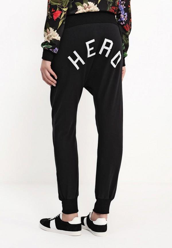 Женские спортивные брюки Aurora Firenze S14-5066C: изображение 8