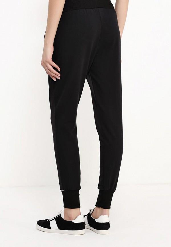 Женские спортивные брюки Aurora Firenze S14-5066-C: изображение 8