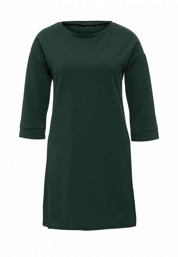 Платье-мини Aurora Firenze S22-02: изображение 1