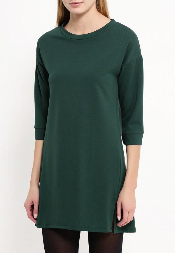 Платье-мини Aurora Firenze S22-02: изображение 3