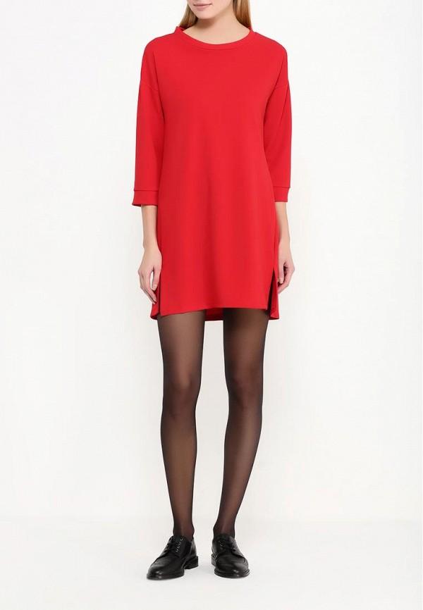Платье-мини Aurora Firenze S22-02: изображение 2