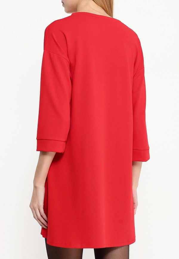 Платье-мини Aurora Firenze S22-02: изображение 4