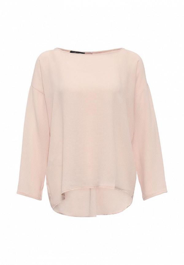 Блуза Aurora Firenze S22-06: изображение 2