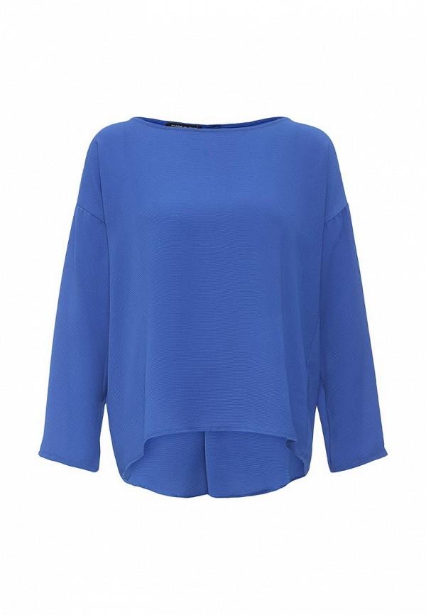 Блуза Aurora Firenze S22-06