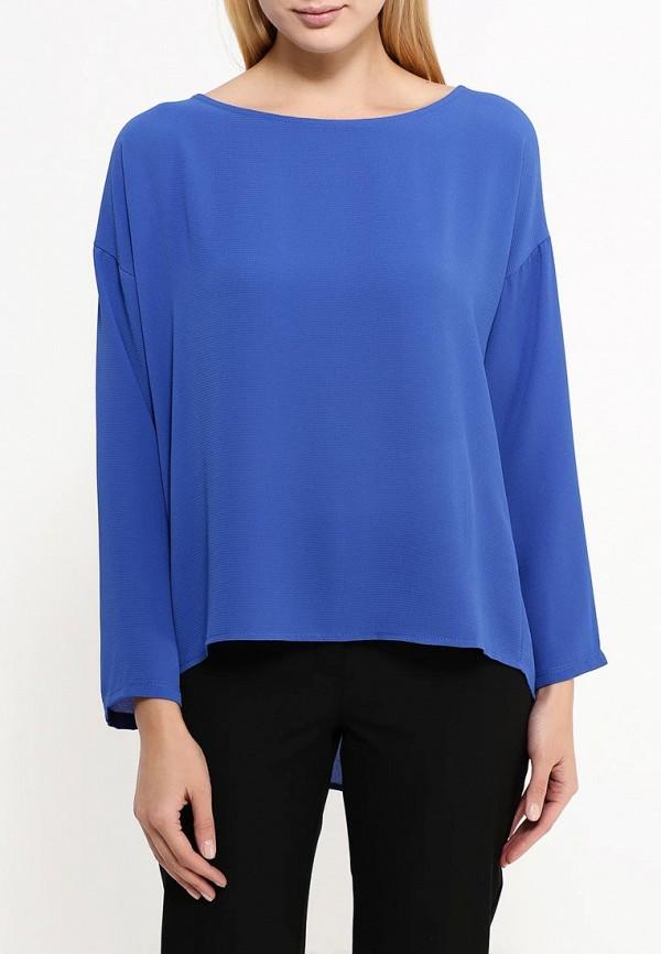 Блуза Aurora Firenze S22-06: изображение 4