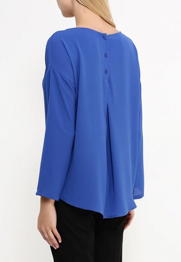 Блуза Aurora Firenze S22-06: изображение 5