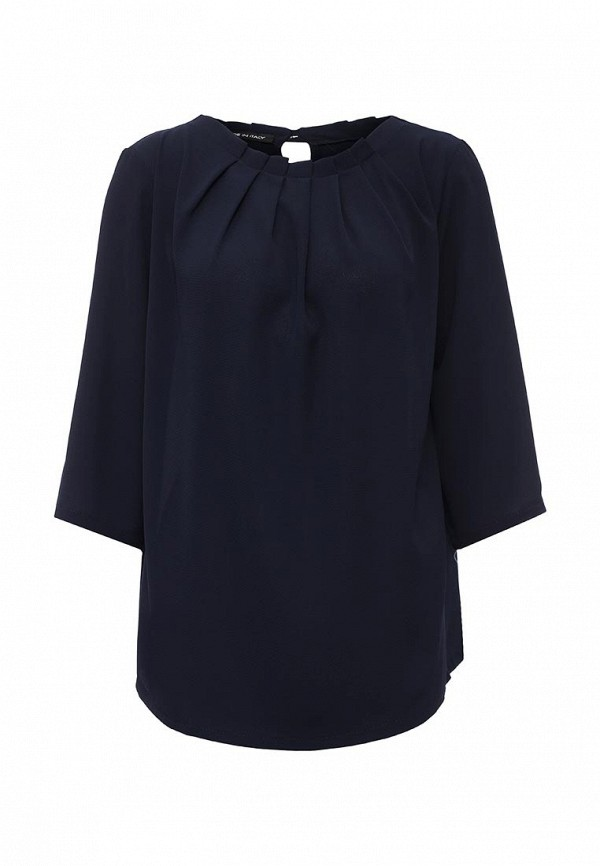 Блуза Aurora Firenze S22-08: изображение 1