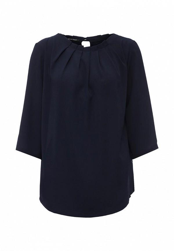 Блуза Aurora Firenze S22-08: изображение 2