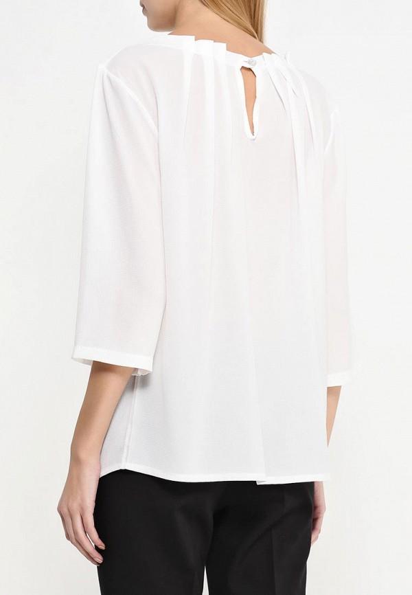 Блуза Aurora Firenze S22-08: изображение 4