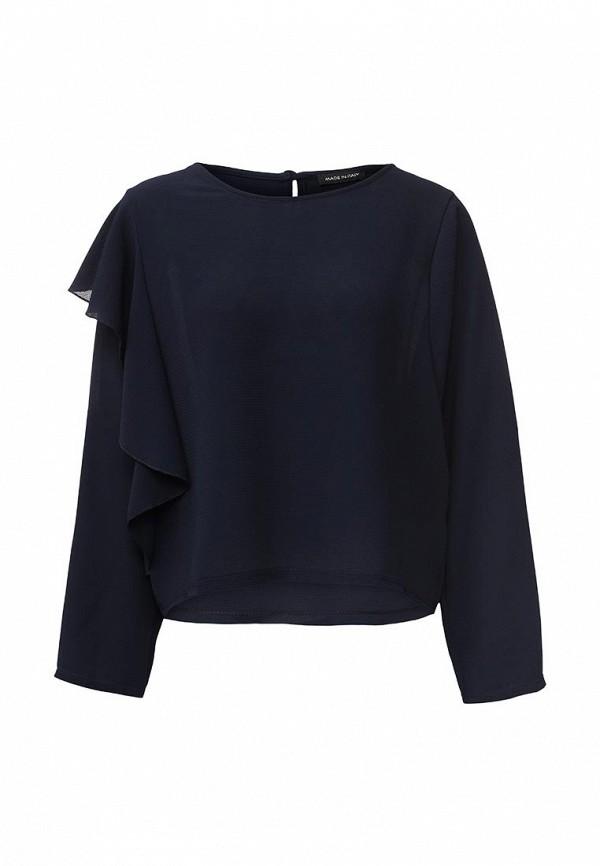 Блуза Aurora Firenze S22-09: изображение 1