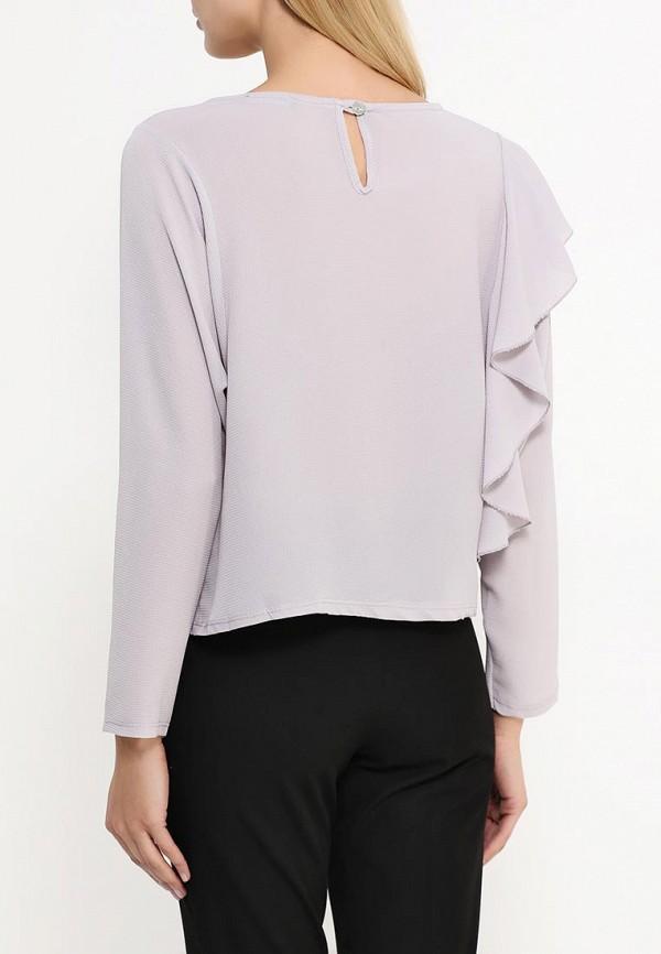 Блуза Aurora Firenze S22-09: изображение 5