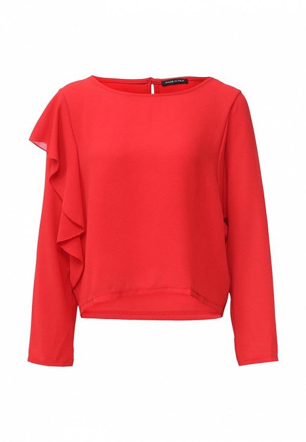 Блуза Aurora Firenze S22-09: изображение 2