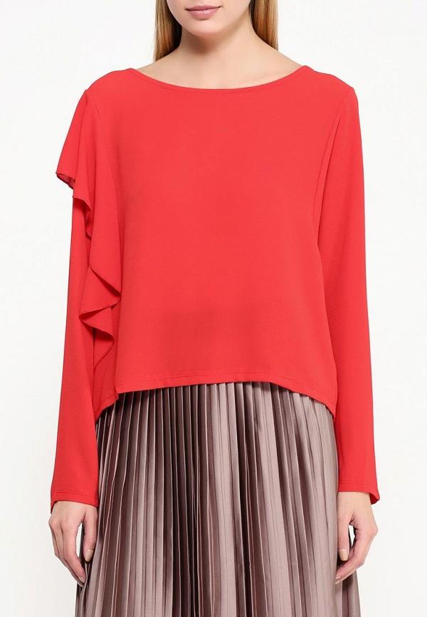 Блуза Aurora Firenze S22-09: изображение 4