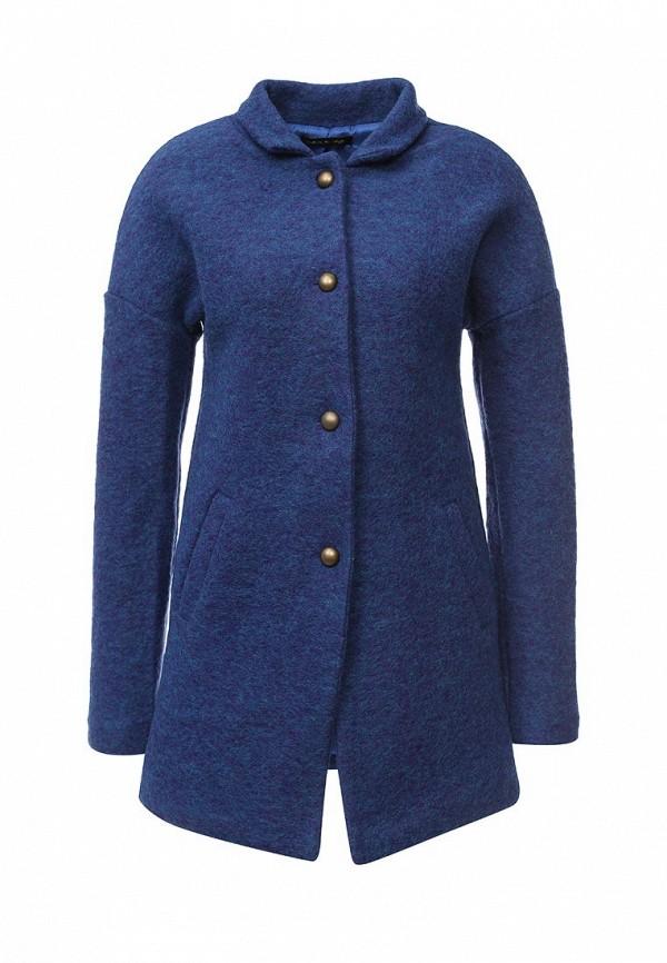 Женские пальто Aurora Firenze S18-16011: изображение 2