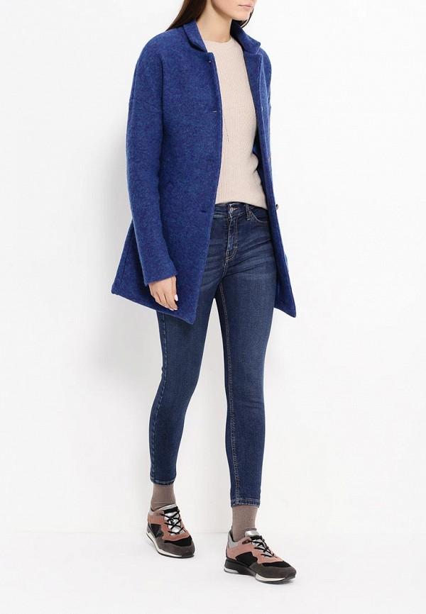 Женские пальто Aurora Firenze S18-16011: изображение 3