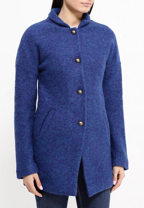 Женские пальто Aurora Firenze S18-16011: изображение 4