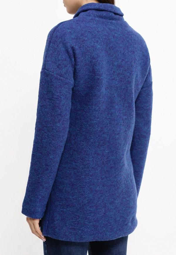 Женские пальто Aurora Firenze S18-16011: изображение 5