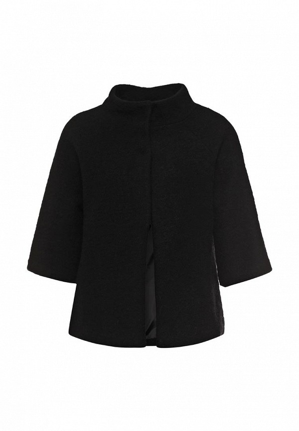 Женские пальто Aurora Firenze S18-6613