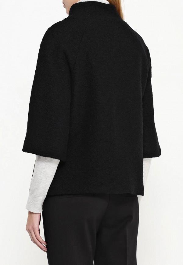Женские пальто Aurora Firenze S18-6613: изображение 4