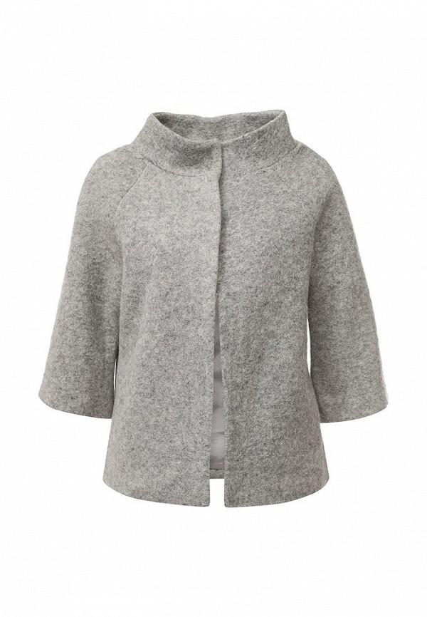 Женские пальто Aurora Firenze S18-6613: изображение 2