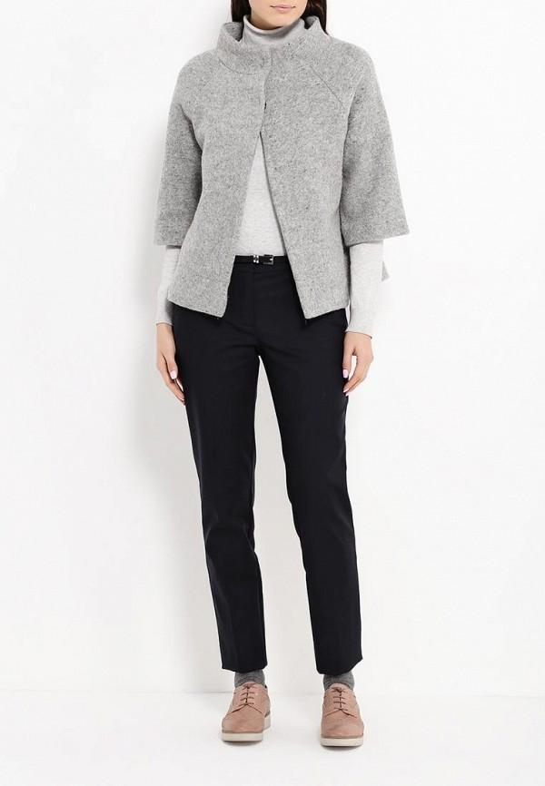 Женские пальто Aurora Firenze S18-6613: изображение 3