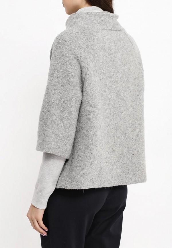 Женские пальто Aurora Firenze S18-6613: изображение 5
