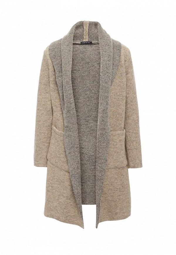 Женские пальто Aurora Firenze S18-16057: изображение 1