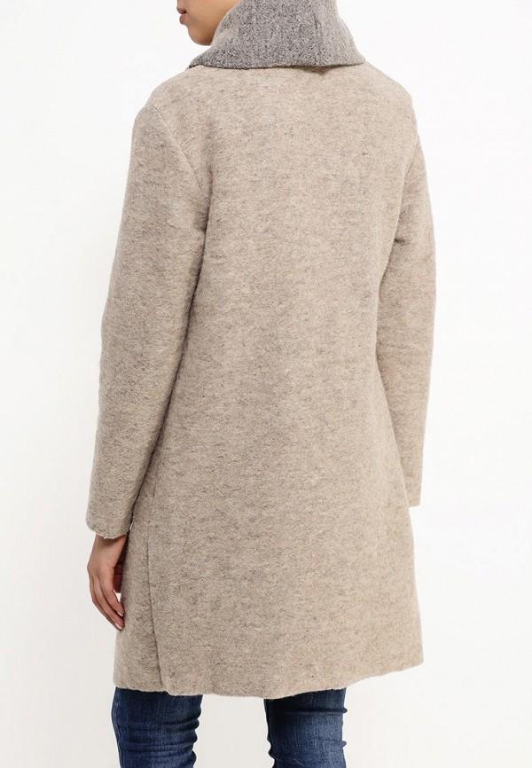 Женские пальто Aurora Firenze S18-16057: изображение 5