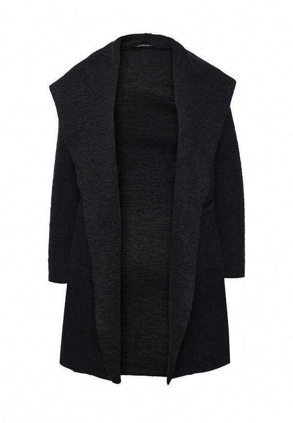 Женские пальто Aurora Firenze S18-16057
