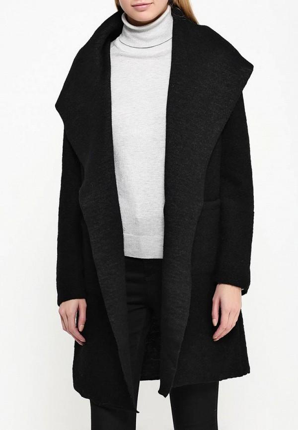 Женские пальто Aurora Firenze S18-16057: изображение 3