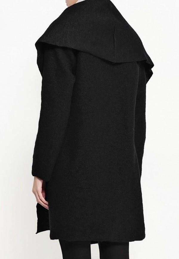 Женские пальто Aurora Firenze S18-16057: изображение 4