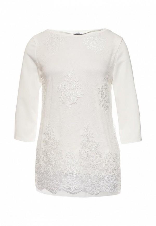 Блуза Aurora Firenze S25-50057