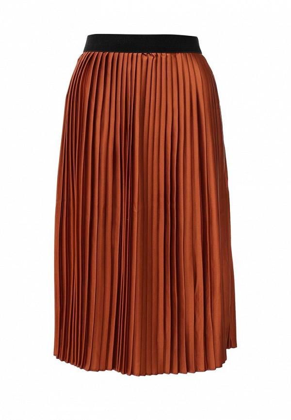 Миди-юбка Aurora Firenze S25-50197: изображение 2
