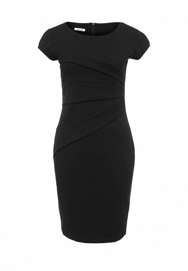Платье-миди Aurora Firenze S17-2833: изображение 1