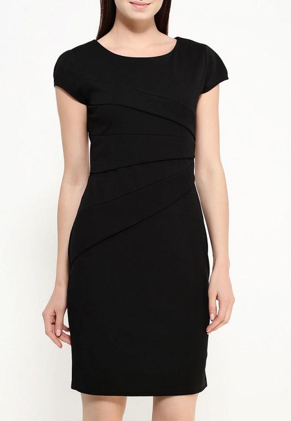 Платье-миди Aurora Firenze S17-2833: изображение 4