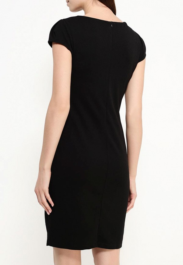 Платье-миди Aurora Firenze S17-2833: изображение 5