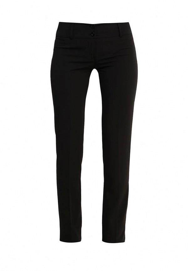 Женские зауженные брюки Aurora Firenze S17-3109