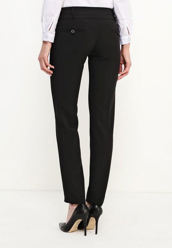 Женские зауженные брюки Aurora Firenze S17-3109: изображение 4