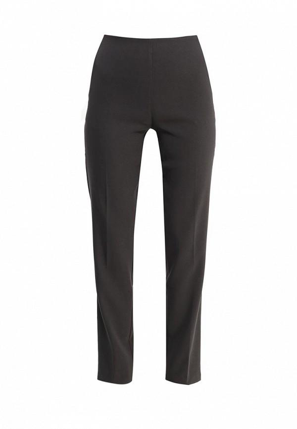 Женские зауженные брюки Aurora Firenze S17-3271: изображение 1
