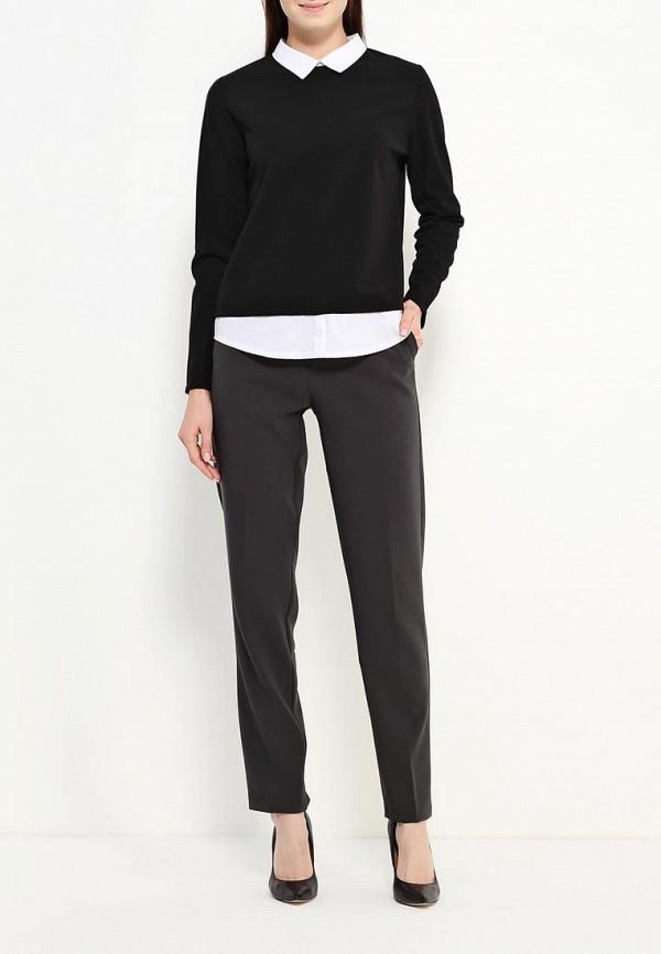 Женские зауженные брюки Aurora Firenze S17-3271: изображение 2